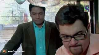 CID - च ई डी - Zaherila Dawa - Episode 1140 - 12th October 2014