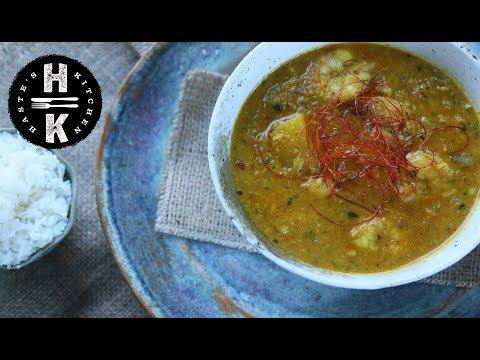 Xxx Mp4 Coconut King Prawn Curry Goan 3gp Sex