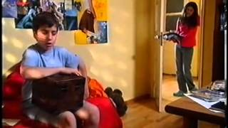 Clube Das Chaves   1º Episódio  ( 1/4)   YouTube