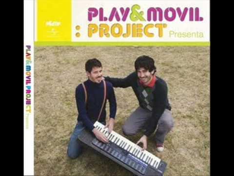 play&movil project joe joe super joe