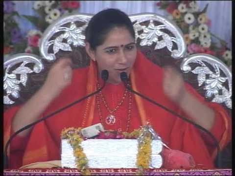 Xxx Mp4 Popular Bhajan Vrindavan Hemlata Shastri 962722522 3gp Sex