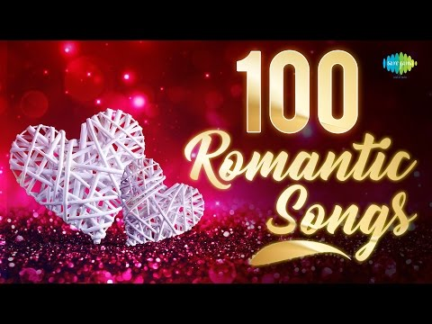 Xxx Mp4 100 रोमांटिक गाने Top 100 Romantic HD Songs From 70 S 80 S 90 S Early 2000 S One Stop Jukebox 3gp Sex