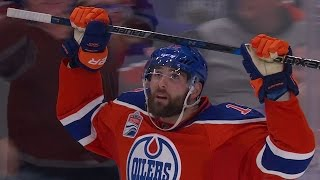 Elliott stuns Maroon with stick save in dying seconds of OT
