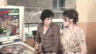 La Nuova Gente - Tu Credi (da La Orca, 1976)