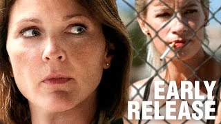EARLY RELEASE - Movie Trailer (starring Kelli Williams)