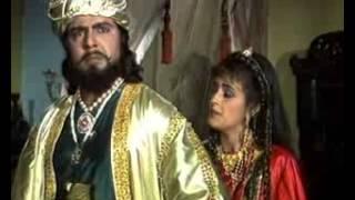 Alif Laila - World's Greatest Tales Of Arabian Nights - Chapter 02