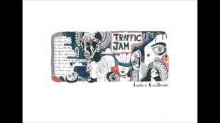 Traffic Jam - Full Album, and more songs...