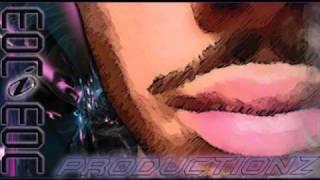 MoNi MoN Productionz: TimbaLand Type Beat