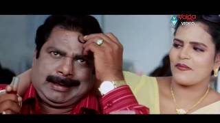 Latest Telugu Scenes || Karate Kalyani Back 2 Back Scenes || Volga Videos