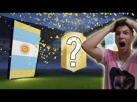 Xxx Mp4 SERÁ QUE CONSEGUI O MESSI NO PACK FIFA 18 3gp Sex