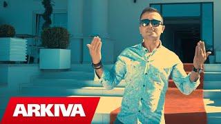 MC Qoppa ft. Florim Flori Gega - Kceni kceni (Official Video 4K)