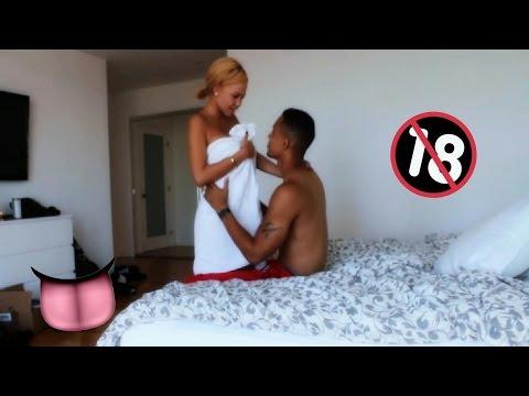 Xxx Mp4 Ils Vont Faire L Amour En Vidéo 3gp Sex
