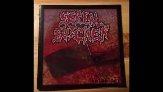 Serial Butcher - Anthology (2007)