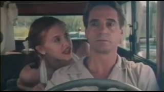 Lolita 1997 Deleted Scene (Holiday's Over)