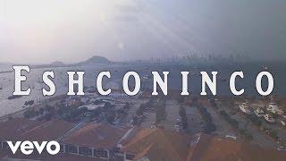 Eshconinco - Ride Pon Di Bicycle (Official Video)