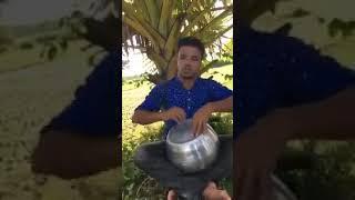 bangla mojar gan 11