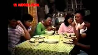 Ang Boyfriend Kong Gamol