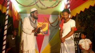 Bangla Funny Natok Beya Korum.....