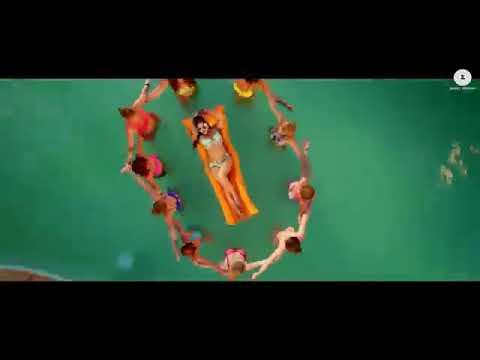 Xxx Mp4 Sunny Lione Hot Song Pani Wala Drans 3gp Sex