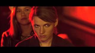 9 FULL MOONS  Trailer