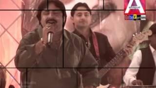 Mumtaz Molai New Album Song 03