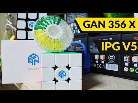 Xxx Mp4 GAN 356 X IPG V5 самый дорогой кубик Рубика почти 3gp Sex