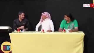 محمد قحطان في عرب ايدل