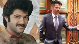 Indian 90s Actors Shocking Changes