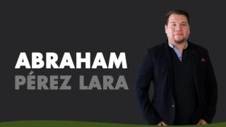 Abraham Pérez - Otro día no existe