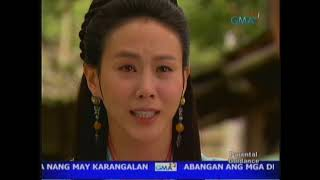 qsd tagalog march 23, 2010 part 4