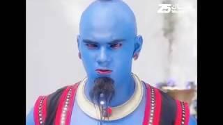 علاء الدين - الموسم الأول  - الحلقة 31 | WEYYAK.COM