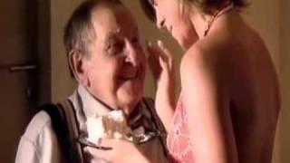 Djavolja varos - Ja sam znate ginekolog u penziji.avi.AVI