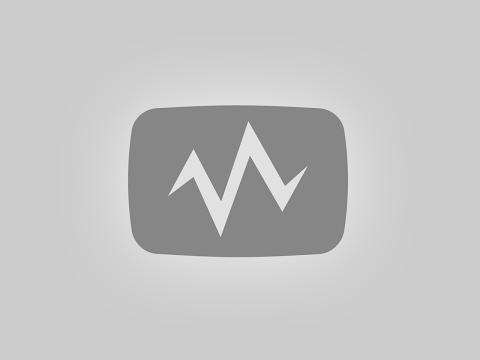 Transmisión de PS4 en vivo de livancubanitojap
