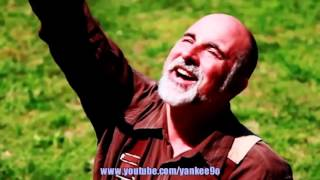 Ovidiu Liteanu   Calea, Adevarul si Viata subtitles