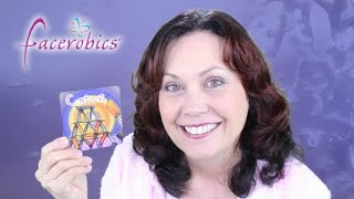 The Law Of Attraction - How It Really Works - What Does Being Content Mean to You