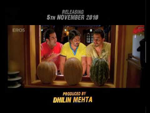 Xxx Mp4 Video Dialogue Promo 3 Golmaal 3 3gp Sex