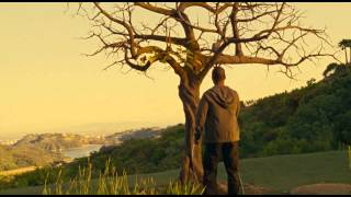 HBO A Thousand Words: Trailer