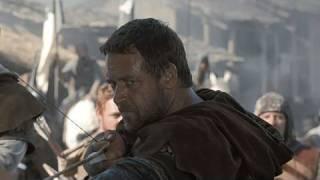 'Robin Hood' Trailer 2 HD