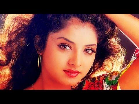 Xxx Mp4 DIVYA BHARTI FUNERAL PHOTO दिव्या भारती अंतिम संस्कार फोटो 3gp Sex