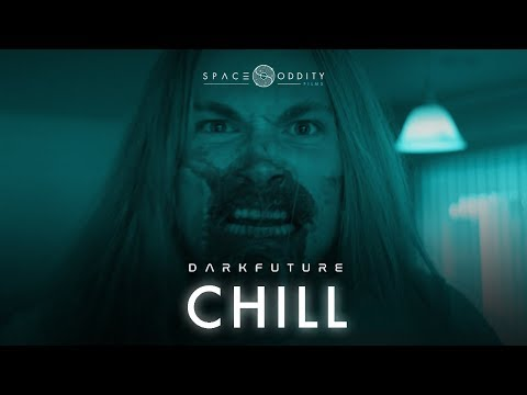 Xxx Mp4 CHILL Smart Appliance Short Horror Film Space Oddity Films 3gp Sex