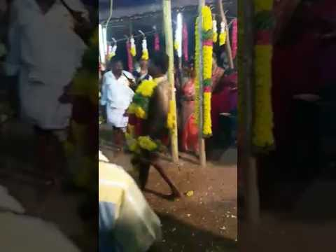 Xxx Mp4 Sudalai Mada Samy Kovil Kodaii Mahadevankulam 3gp Sex