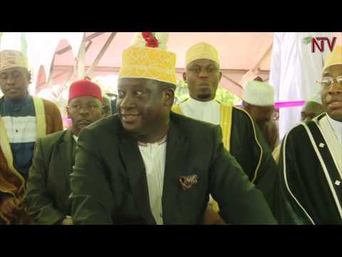 Xxx Mp4 OMUSOLO KU MOBILE MONEY Omulangira Nakibinge Awabudde Ababaka Ba Palamenti 3gp Sex