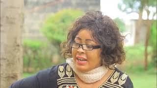Moyo Kisoda Part 2 - Adili Iddi, Henry Kashinda, Meddy Sam (Official Bongo Movies)