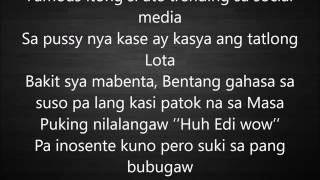 Rich Kid Flow G Lyrics
