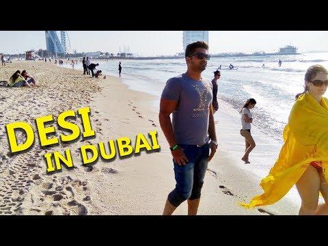 Xxx Mp4 Desi Nights In Dubai दुबई में देसी नाइट्स King Indian 3gp Sex