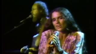 NICOLETTE LARSON - Lotta Love (1978)