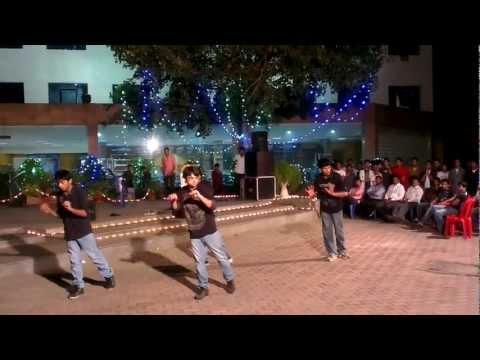 Xxx Mp4 Hip Hop Group Dance By Dsi Students Dayananda Sagar College Of Engineering Bangalore 3gp Sex
