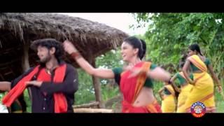 PRATHAMA DEKHARU | Romantic Film Song I PAGALA KARICHU TU I Sarthak Music
