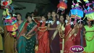 Bengali Purulia Song 2017 Amai Eshechhi Dine Raate Purulia Video Song Album Purulia Hits
