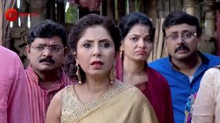 Jamai Raja - Episode 118 - November 16, 2017 - Best Scene